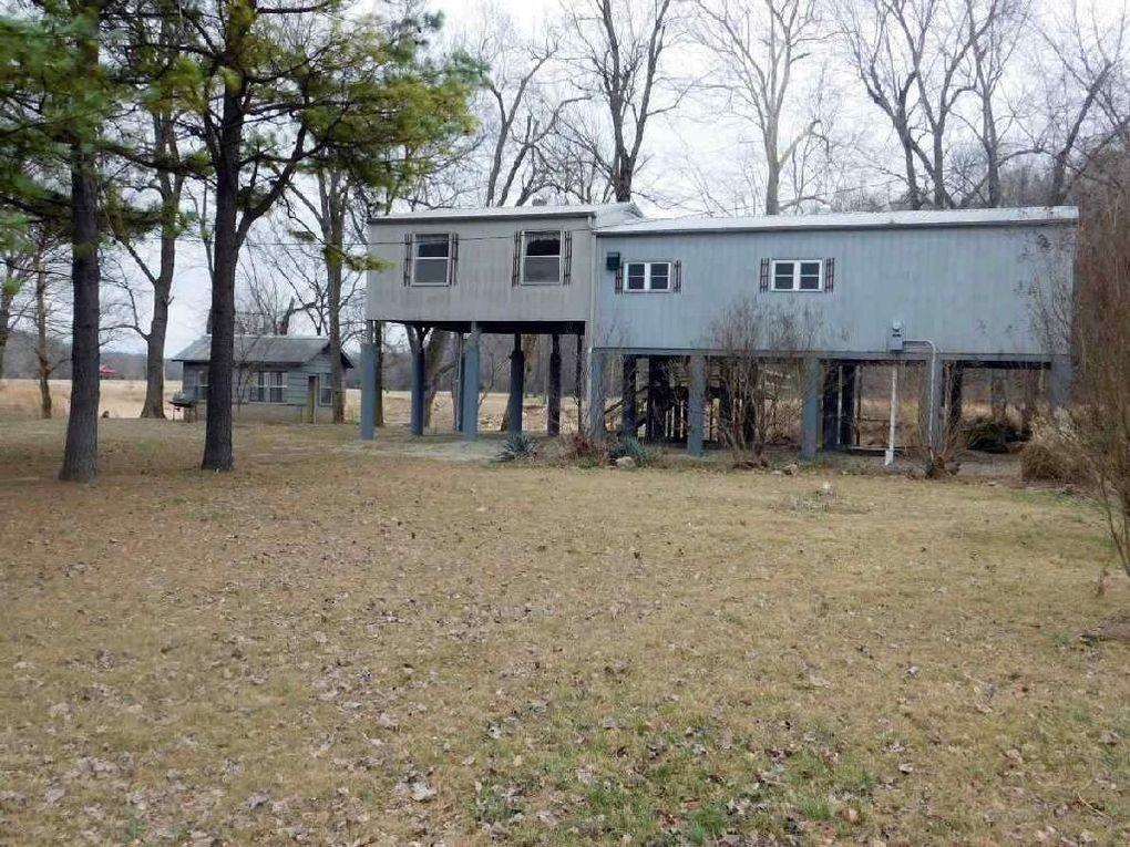 Imboden, Arkansas 72434