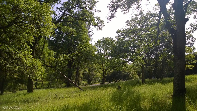 18828 Placid Pl, Grass Valley, California 95949