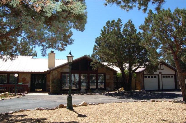 141 Willie Horton Drive, Ruidoso, New Mexico 88345