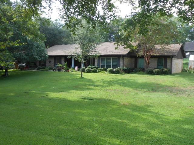 10270 Sycamore, Overton, Texas 75684