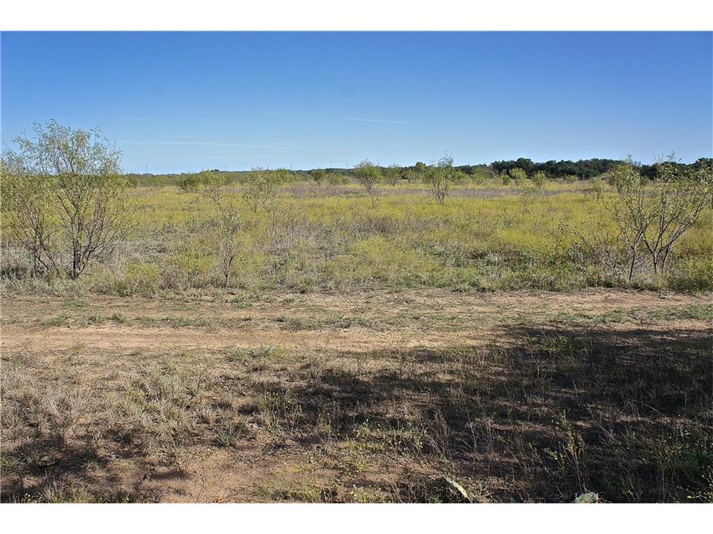 Lot 7 - CR 152 (134 acres), Bangs, Texas 76823