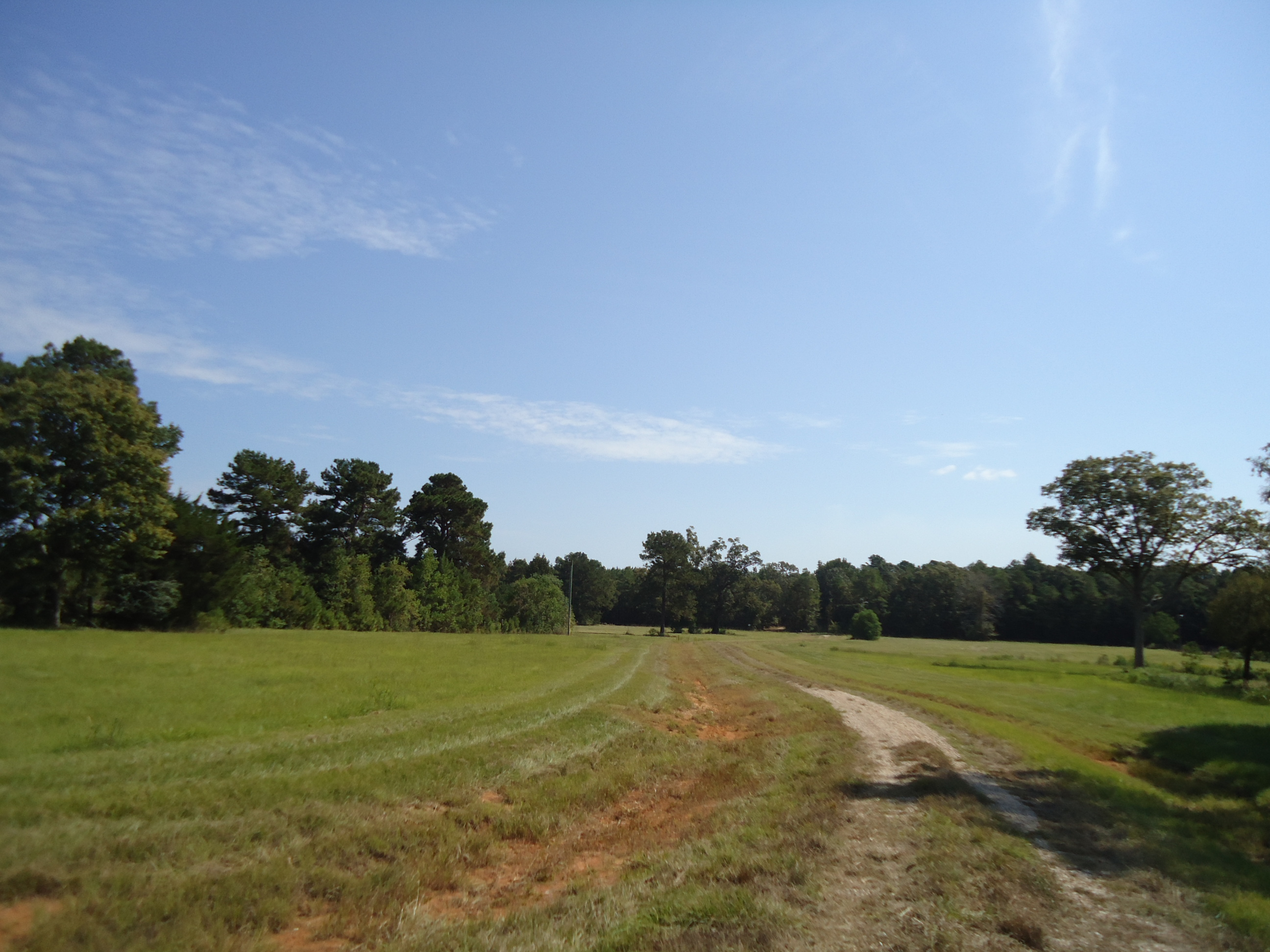 0 Big Lake Road, Pineville, Louisiana 71360