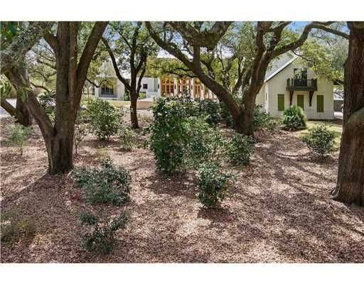 11009 Point Aux Chenes, Ocean Springs, Mississippi 39564