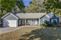 465 Bluff Dr, Winchester, Tennessee 37398