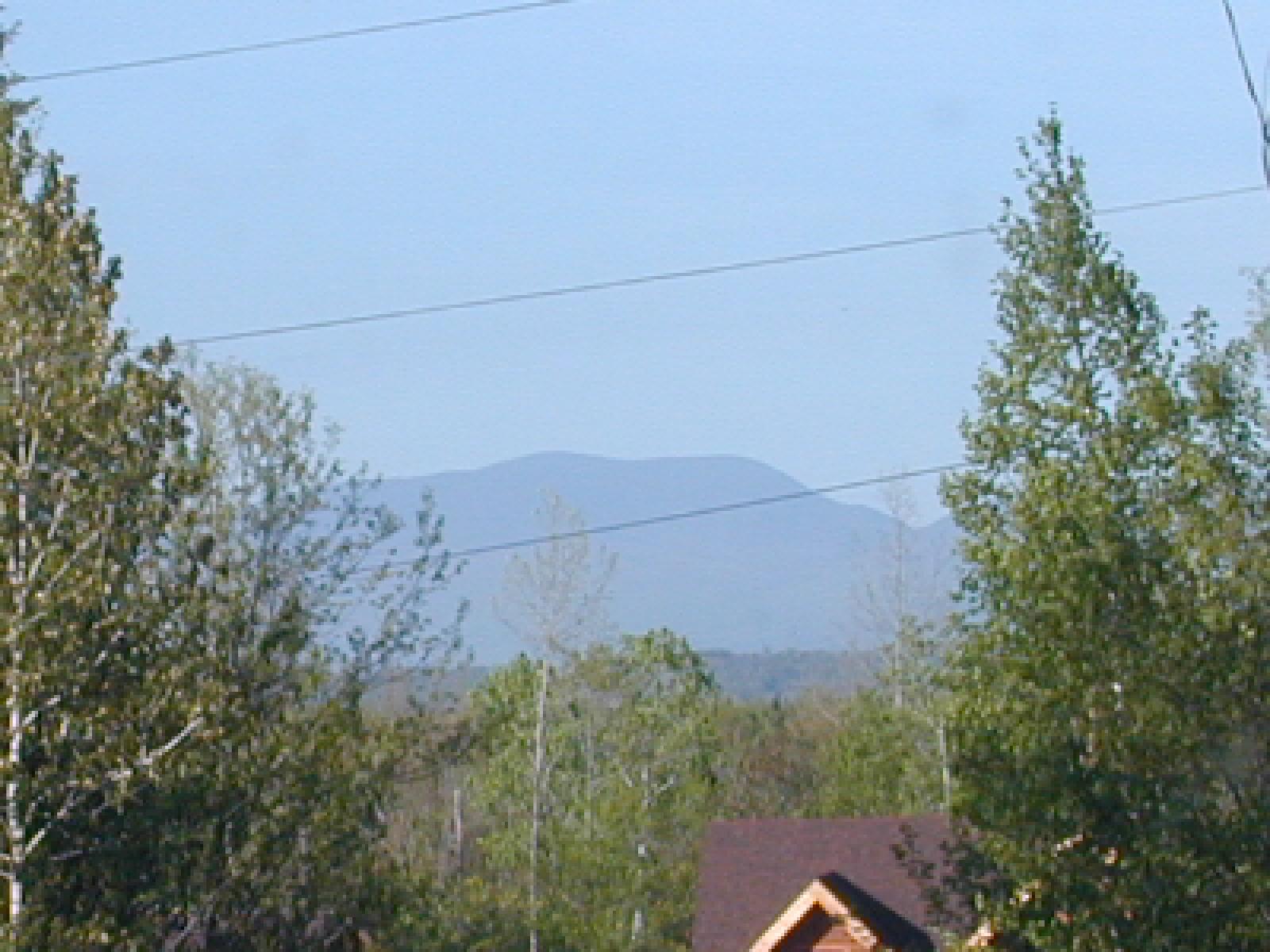 0 Faraway Road, Dalton, New Hampshire 03598