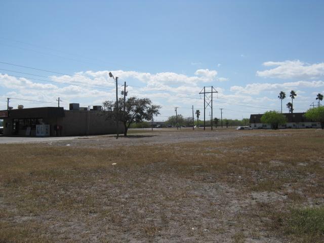 00 Brahma, Kingsville, Texas 78363