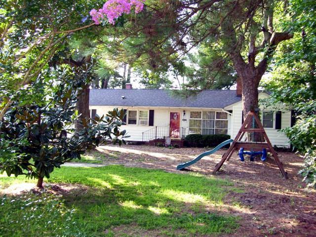 10181 Pine St, Nassawadox, Virginia 23413