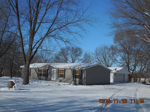 300 N. State St, Rutland, IL 61358
