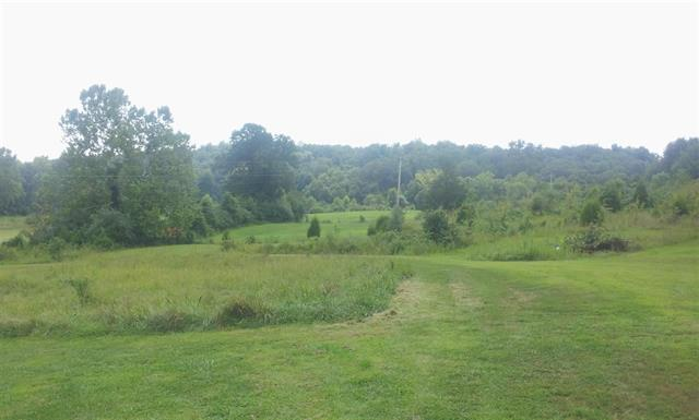Co Rd 304, Marble Hill, Missouri 63764