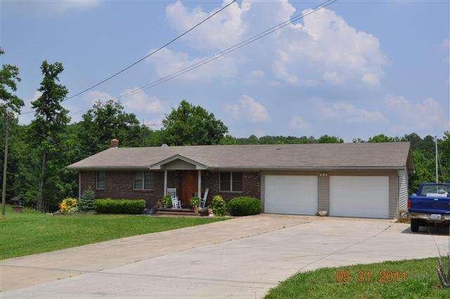 4850 Piney Grove Rd, Somerset, Kentucky 42501