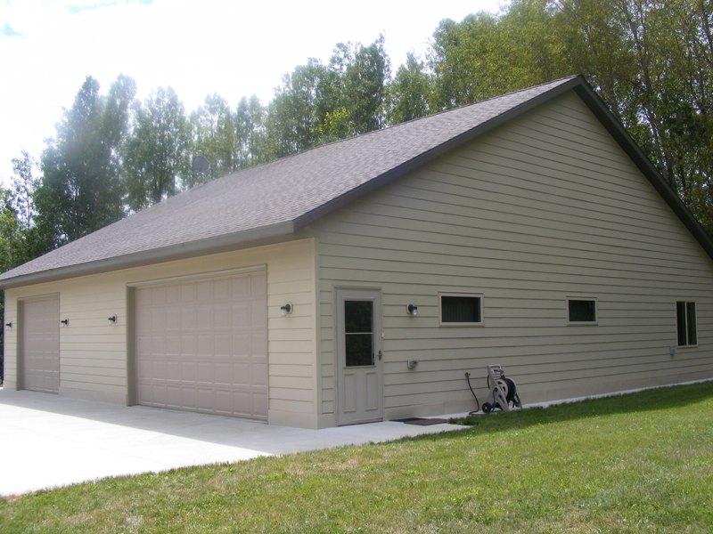 19952 Parkers Road NE, Parkers Prairie, Minnesota 56361
