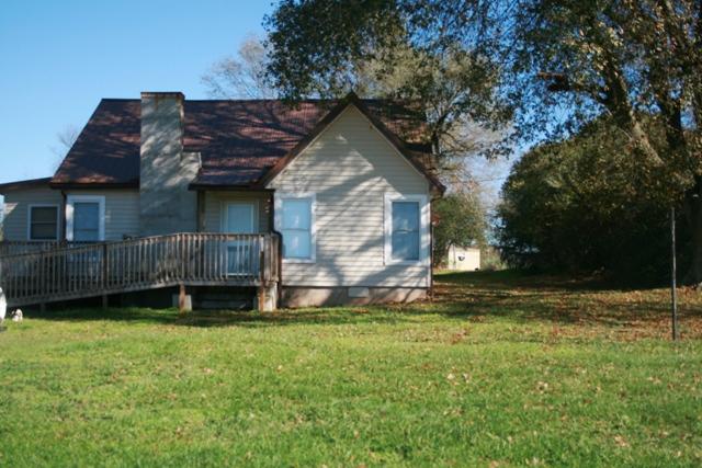 215 Goode Rd., Mooresboro, North Carolina 28114