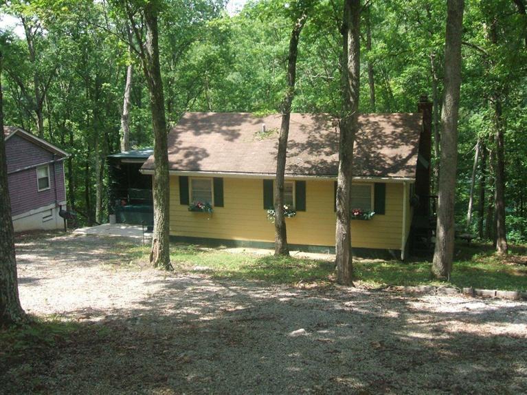 240 North Shore, Bronston, Kentucky 42518