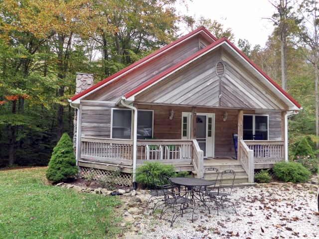 235 Stoneybrook, Burnside, Kentucky 42519