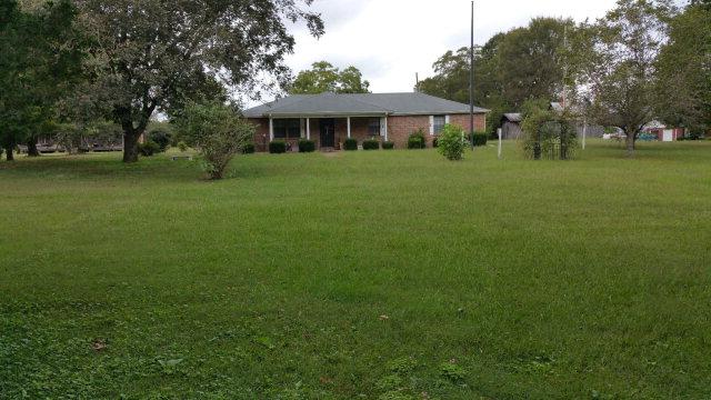 1015 clement rd, Russellville, Alabama 35654