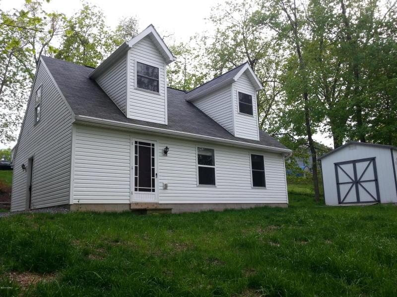 577 Highland Ave., Milton, Pennsylvania 17847