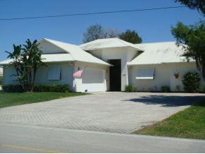 2808 SE 27th Ave, Okeechobee, Florida 34974
