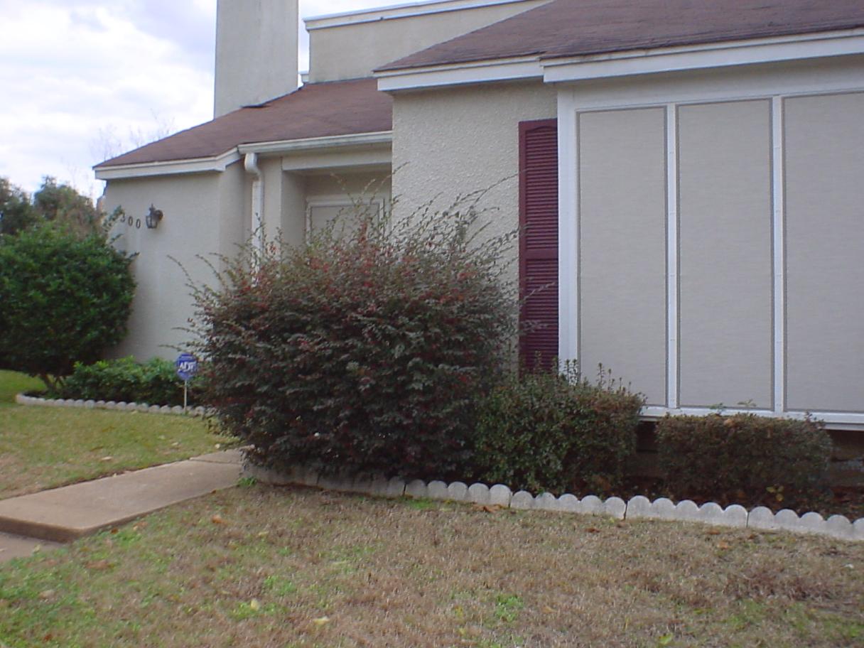 1300 Towne Lake Dr., Longview, Texas 75601