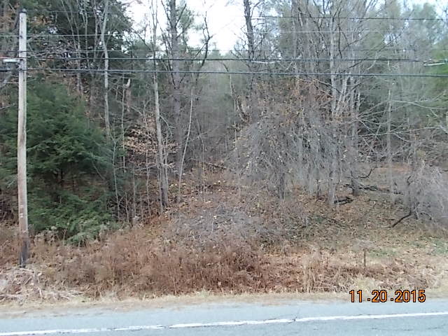 ROUTE 120, Cornish, New Hampshire 03745
