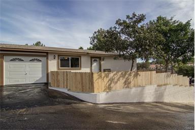 553 Ammunition Rd, Fallbrook, California 92028