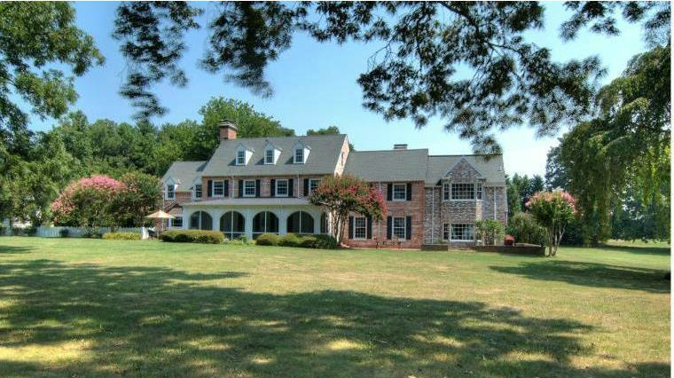 218 Alynn Way, Queenstown, Maryland 21658