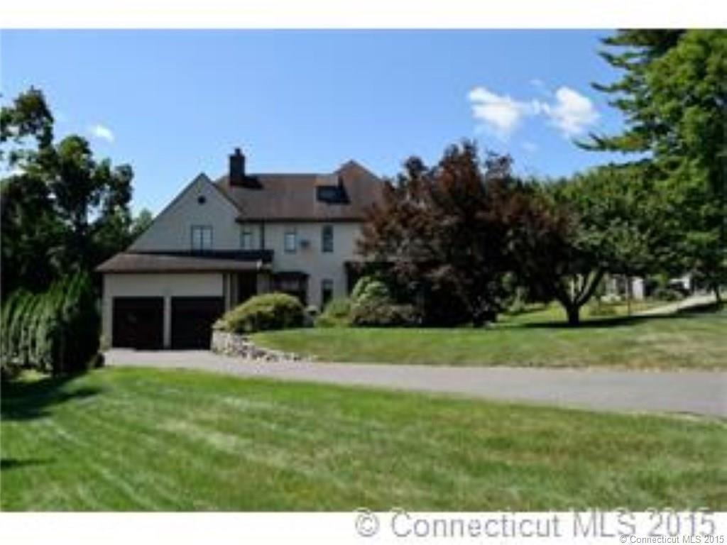 120 Ten Acre Rd, New Britain, Connecticut 06052