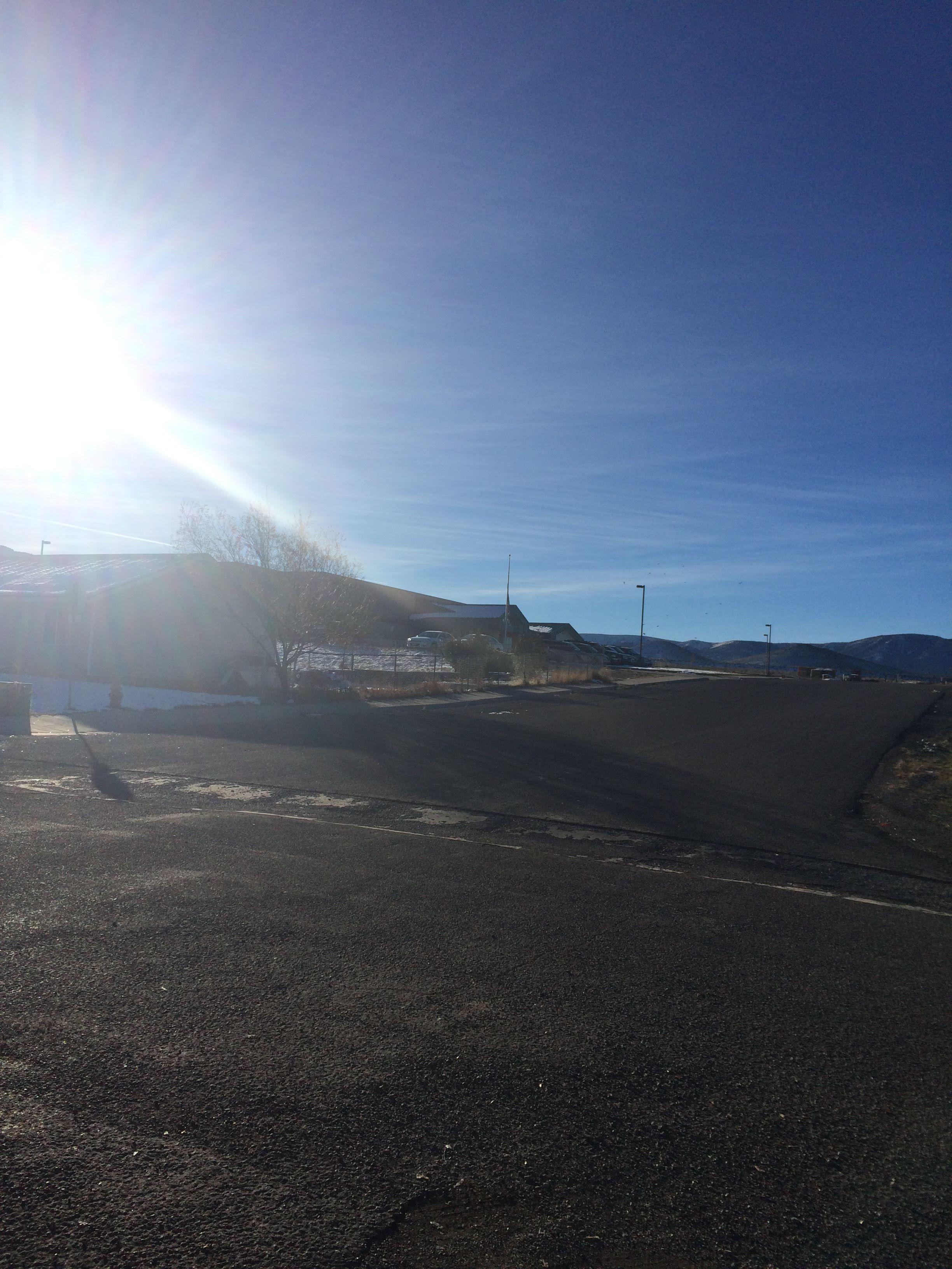 220 W 400 S, Minersville, Utah 84752