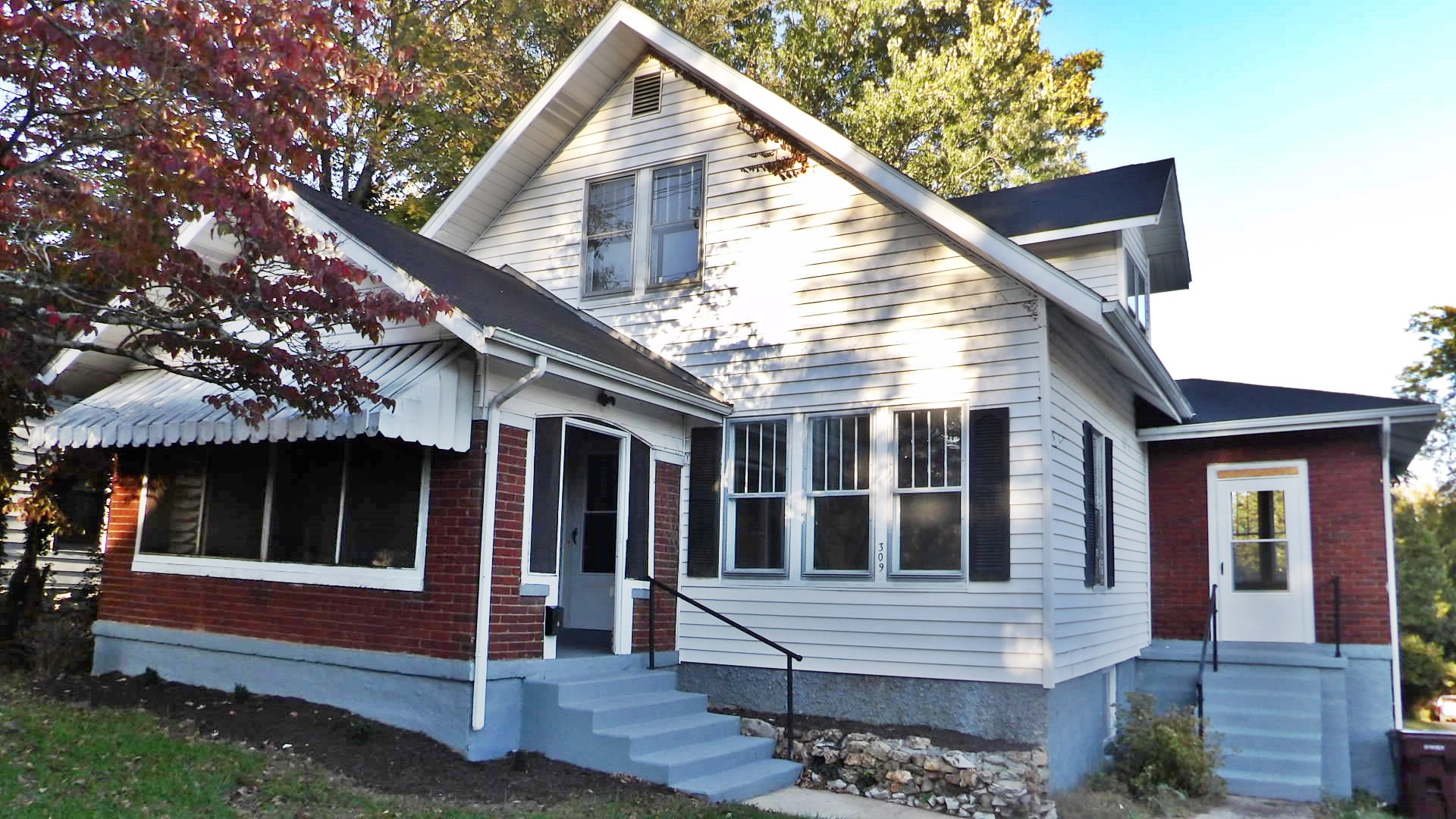 309 N Maple St, Somerset, Kentucky 42501