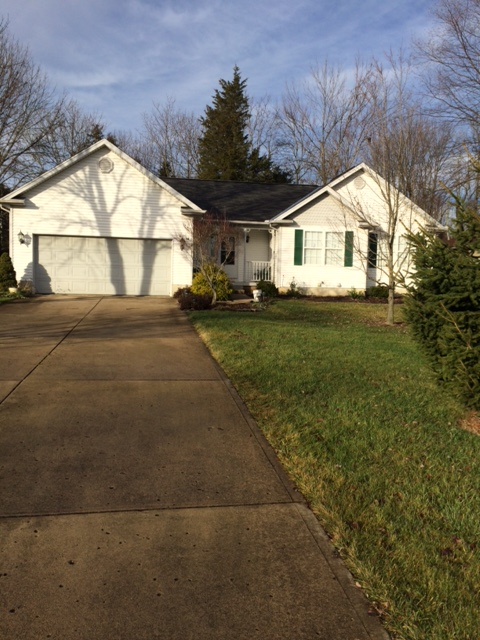 4281 Oxford Reily Rd, Oxford, OH 45056