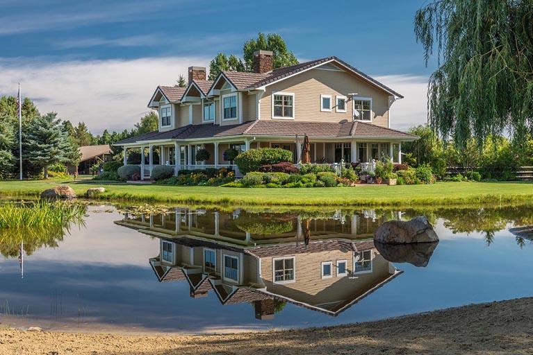 64980 Collins Rd, Bend, Oregon 97701