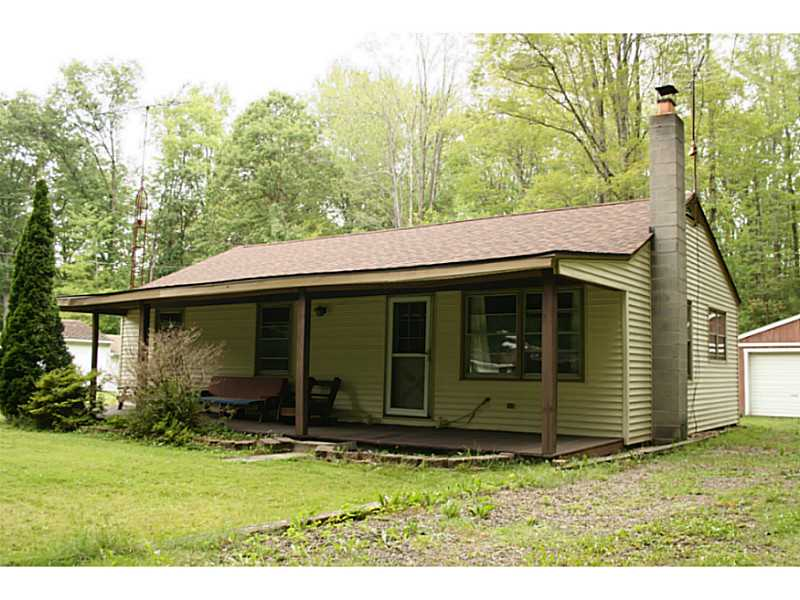 1732 Lakeview Road, Espyville, Pennsylvania 16134
