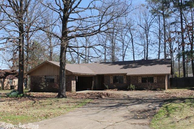 205 Huntington Place, Gurdon, Arkansas 71743