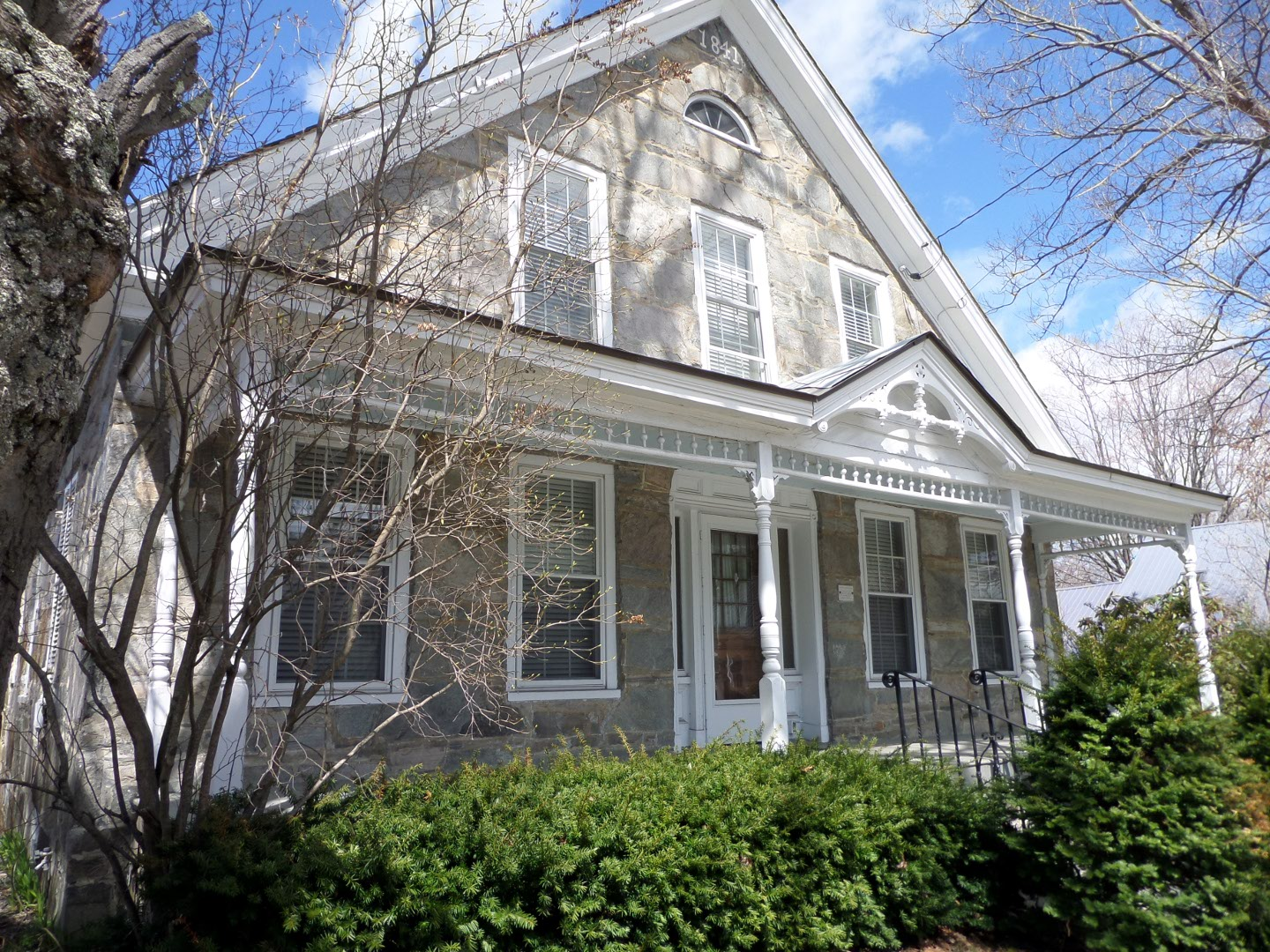 548 Main St, Chester, Vermont 05143