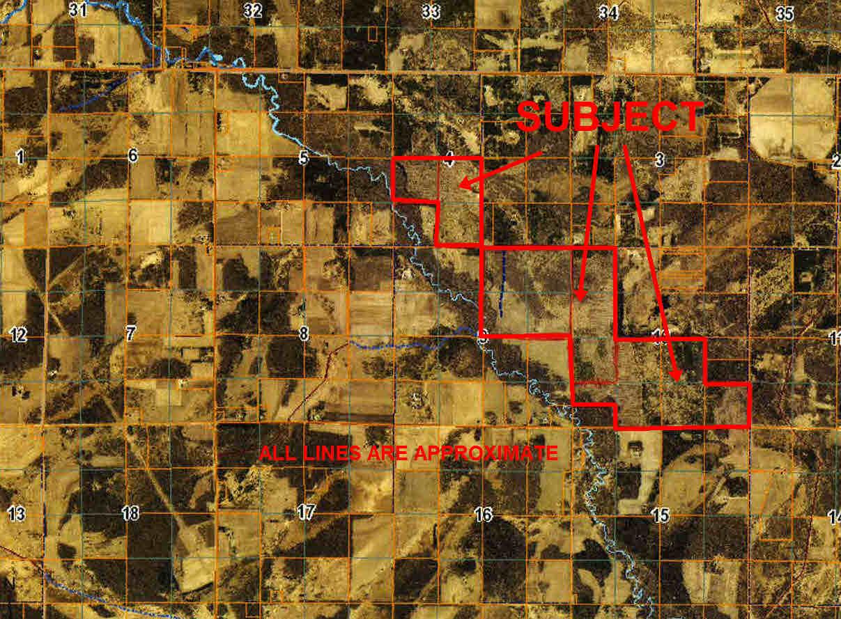 TBD, Menahga, Minnesota 56464