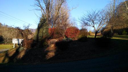 tbd Old Hwy 421, Sugar Grove, North Carolina 28679