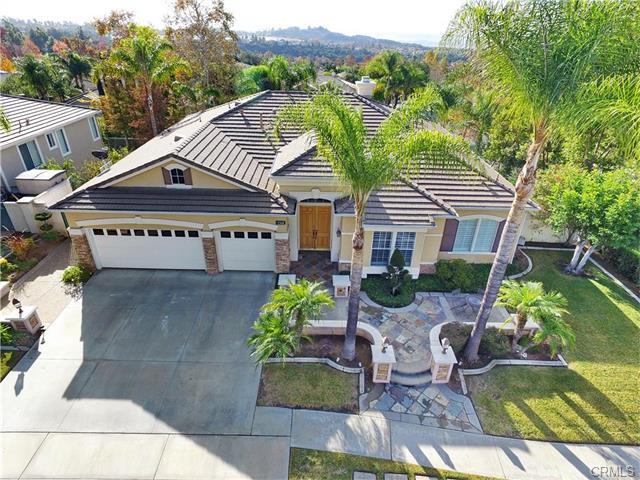 2518 Lunes, La Verne, California 91750