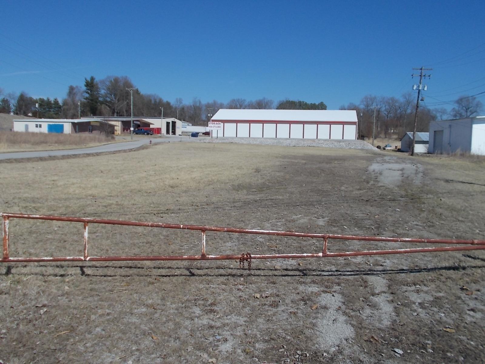 Lot 1 & 30 Hwy 27, Burnside, Kentucky 42519