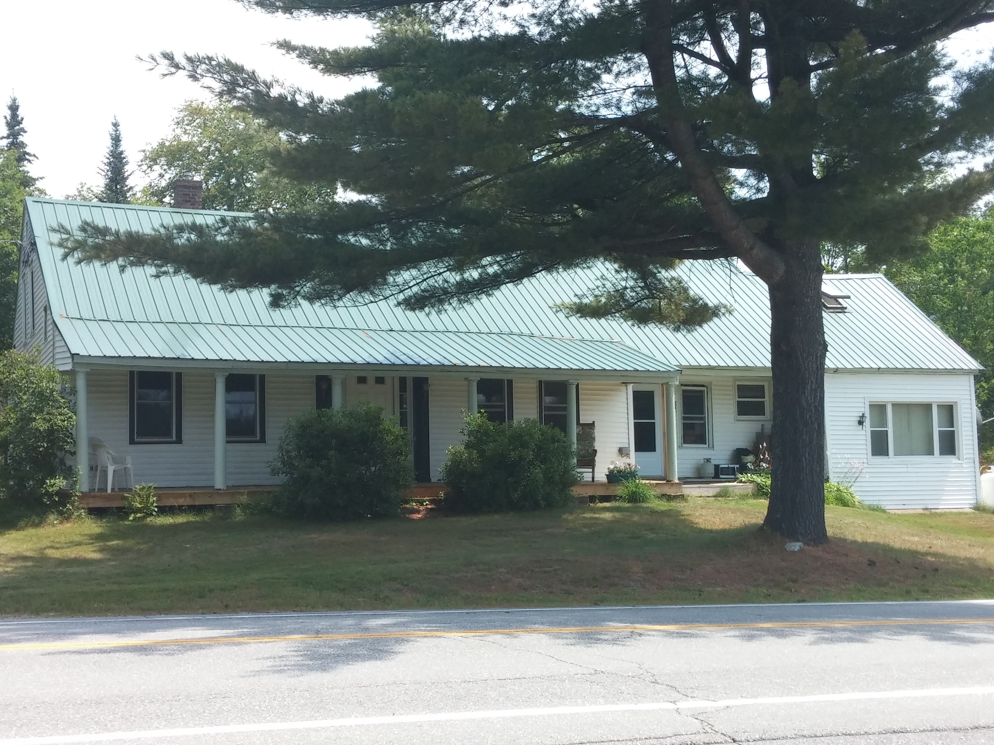 492 NH ROUTE 10, Lempster, New Hampshire 03605