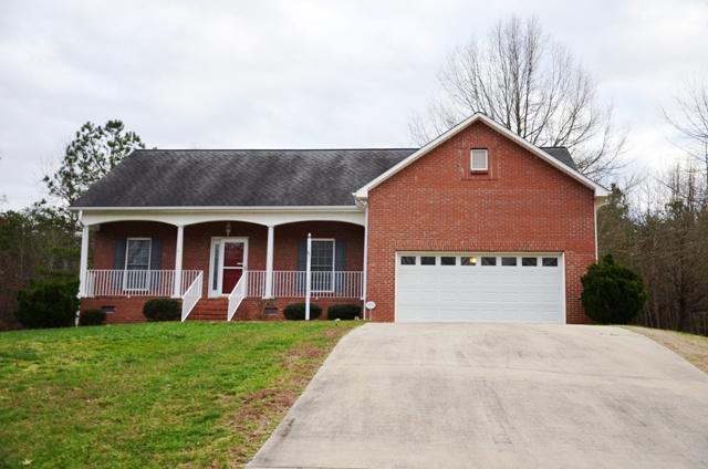 113 Country Grove Rd., Kings Mountain, North Carolina 28086