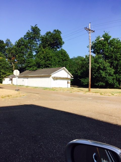 615 W 16th, Texarkana, Texas 75501