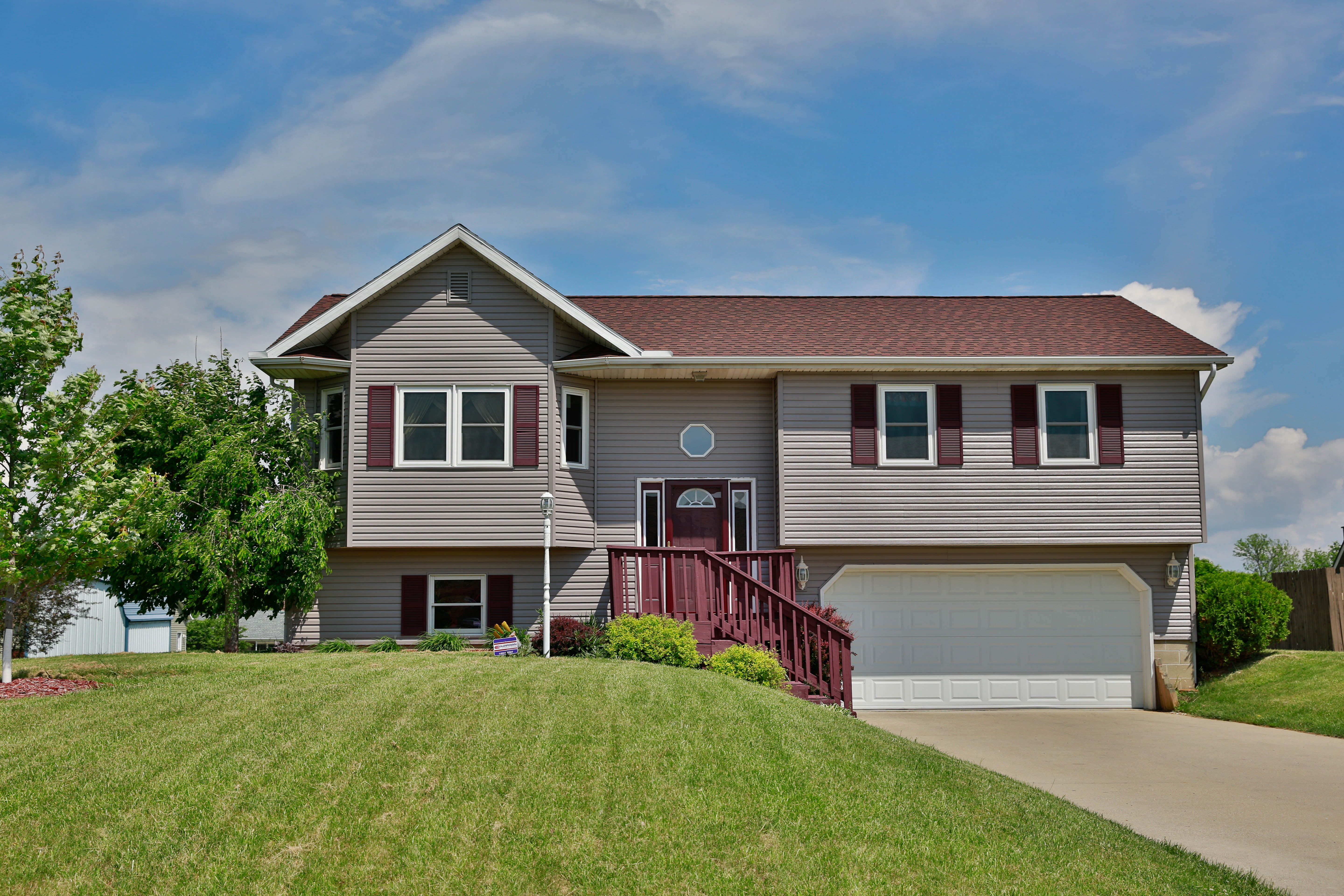 184 Rolling Meadows, Chillicothe, Ohio 45601