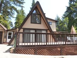 1966 Clover Dr, Willits, CA 95490