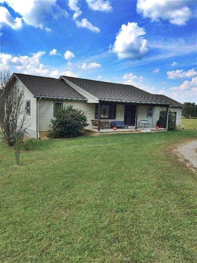 179 Jack Baker Rd, Somerset, Kentucky 42501