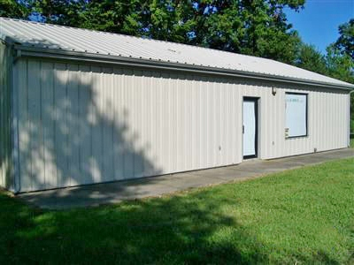 10695 N State Road 7, Dupont, Indiana 47231