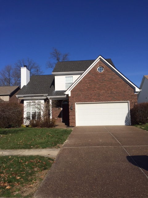 11213 Coventry Greens Dr, Louisville, Kentucky 40241