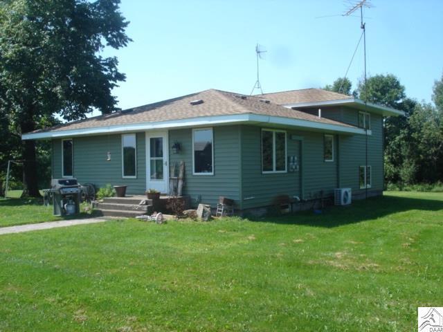 4816 Cty  Road 134, Moose Lake, Minnesota 55767