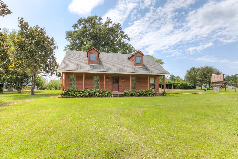 81106 Ward Rd, Bush, Louisiana 70431