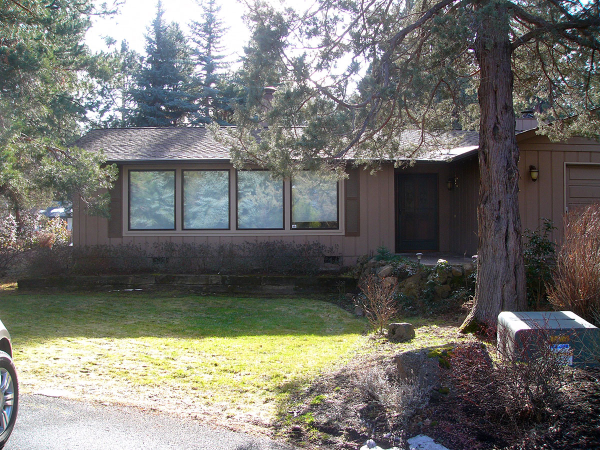 20469 Mainline Road, Bend, Oregon 97702