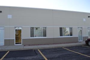 5307 Business Pkwy, Ringwood, Illinois 60072