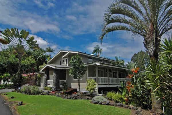 96 Kaiulani St, Hilo, Hawaii 96720
